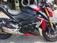 Suzuki GSX-S1000_ssb_01