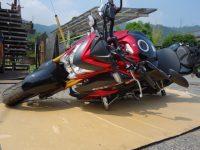 Suzuki GSX-S1000_ssb_04