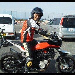 Takayoshi Sakuta