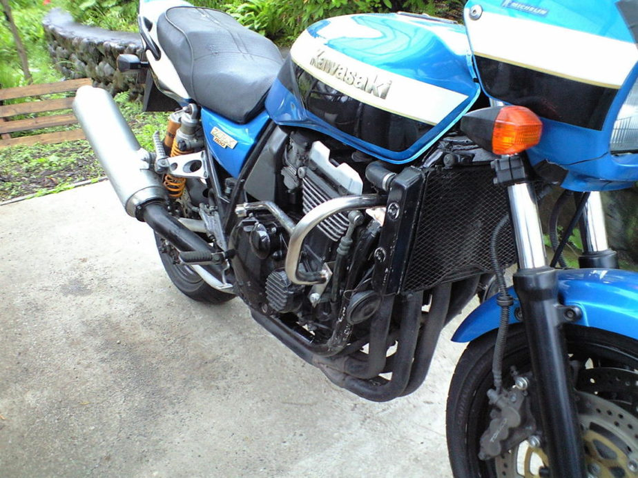 ZRX1100 SSB 01