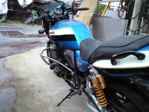 ZRX1100 SSB 03