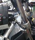 mt-07-handle-stopper-2