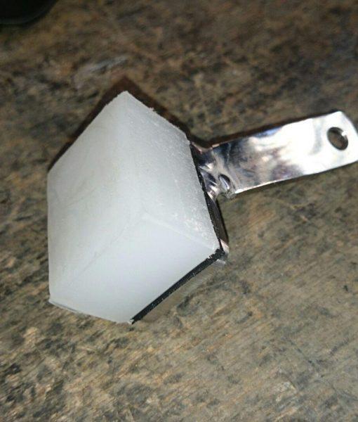 MT 07 Handle stopper kit