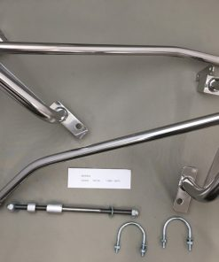 SSB bar kit for CB400