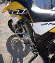 yamaha-wr250-02