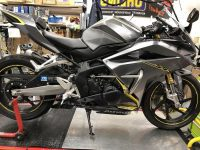 cbr250rr-done-01