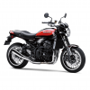 Z900RS_Kawasaki_SSBFactory