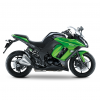 Kawasaki-Z1000_ssb_crash_bars